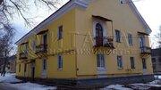 Купить квартиру в Бокситогорске
