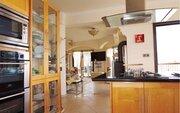 1 500 000 €, Элитная вилла класса люкс с панорамным видом на море в районе Пафоса, Продажа домов и коттеджей Пафос, Кипр, ID объекта - 502699216 - Фото 13