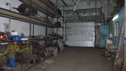 Продается производственное помещение под литейку в Ижевске, Продажа производственных помещений в Ижевске, ID объекта - 900211474 - Фото 3