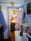 Продам дом с. Сумское - Фото 3