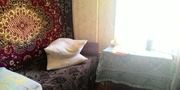 Дом 40м на 3.5. сотках ул. Солидарности