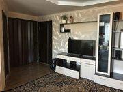 3-к квартира ул. Паркова, 34, Продажа квартир в Барнауле, ID объекта - 331071405 - Фото 11