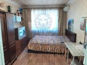Продам квартиру в г. Батайске (07780-103)