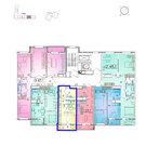 Продажа квартиры, Мытищи, Мытищинский район, Купить квартиру в новостройке от застройщика в Мытищах, ID объекта - 328979355 - Фото 2