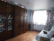 Продается Квартира, Москва - Фото 5