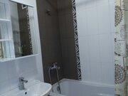 Продажа 1-комнатной квартиры с ремонтом в Путилково - Фото 5