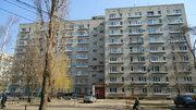 1-комн. квартира ул. Туполева д. 27, 29 кв.м, 1/9 этаж