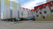 Продажа квартир в Коломенском районе