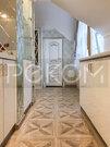 Продается квартира 89 кв. м., Продажа квартир Авдотьино, Домодедово г. о., ID объекта - 333240478 - Фото 11