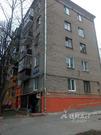 Комната Москва ул. 8-я Соколиной Горы, 18к1 (19.0 м)