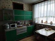 Продажа дома, Белово, Ул. Кленовая - Фото 2