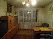 Сдаю 2-комн. квартиру по ул. Астахова, 31 (р-он Колычево)