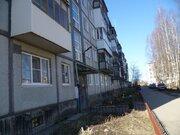 Продажа квартир ул. Советской Армии