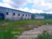 Земельный участок, Дмитровское ш, 63 км от МКАД, Дмитров, класс вне .