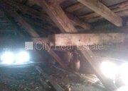Продажа квартиры, Улица Бривибас, Купить квартиру Рига, Латвия по недорогой цене, ID объекта - 316720126 - Фото 4