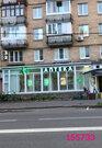 Аренда псн, м. Перово, 2-я Владимирская улица