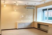 Офис с ремонтом на 1 этаже здания на площади Мира (ном. объекта: 114), Аренда офисов в Ярославле, ID объекта - 601489906 - Фото 3
