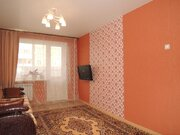 Отличная 3х комнатная квартира в Заводском районе (фпк) г. Кемерово - Фото 2