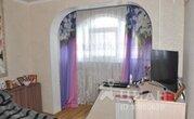 Продажа квартиры, Севастополь, Ул. Астана Кесаева