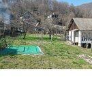Продаю земельный участок - Фото 4