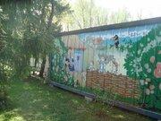 Продажа дома, Дедовской школы-интерната, Истринский район, 254 - Фото 4