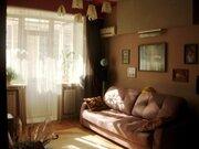 4х комн. квартира с эксклюзив. ремонтом. Центр г. Красноармейска - Фото 1