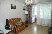 Двухкомнатная, город Саратов, Продажа квартир в Саратове, ID объекта - 319939100 - Фото 2
