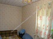 Продается 2-х комнатная квартира в г.Таганроге, р-н ул.Дзержинского, Купить квартиру в Таганроге, ID объекта - 325484069 - Фото 2
