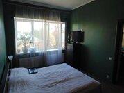 Продажа квартиры, Купить квартиру Рига, Латвия по недорогой цене, ID объекта - 314215151 - Фото 4