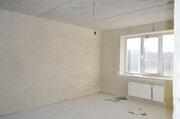Продажа квартиры на Бакинской, Купить квартиру в Ставрополе по недорогой цене, ID объекта - 328502817 - Фото 2