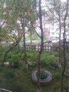 Квартира, Мурманск, Беринга, Купить квартиру в Мурманске по недорогой цене, ID объекта - 321903883 - Фото 3