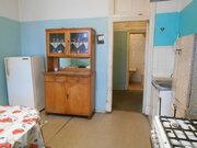 2-х комнатная квартира на ул. Калинина, 12, Купить квартиру по аукциону в Наро-Фоминске по недорогой цене, ID объекта - 323187770 - Фото 6
