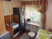 1к квартира по улице Малые ключи, д. 1, Купить квартиру в Липецке по недорогой цене, ID объекта - 319553066 - Фото 10
