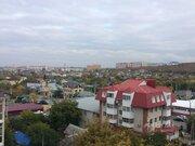 Продажа квартир ул. Гризодубовой, д.27