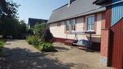 Продажа дома, Ливенский район - Фото 2