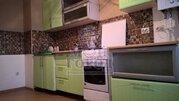 (06129-102). Батайск, Западный, Продаю новую 1-комнатную квартиру