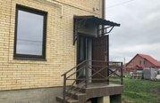 Продажа готового бизнеса, Краснодар, Ул. Центральная - Фото 5