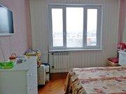 Продажа квартиры, м. Ломоносовская, Ул. Народная