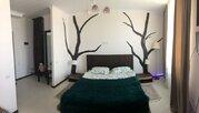 Продажа квартиры, Подолино, Вологодский район, Беговая - Фото 1