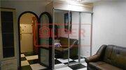 Меблированный Офис на ул Адмирала Юмашева - Фото 1