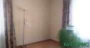 Продам 3-ую квартиру в Обнинске, ул. Красных Зорь 29, 2 этаж