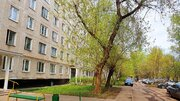 Продажа 3-комн. квартиры 61м2, Матвеевская улица, 1 | Очаково-Матвеевс - Фото 2