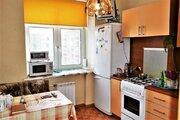 2-х комн. квартира в сталинском доме в отличном состоянии, Купить квартиру в Москве по недорогой цене, ID объекта - 326337978 - Фото 11