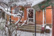 Дом с евроремонтом на центральной улице Михайловска