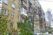 Александра Невского 13, 1ка 32м2