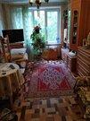 Аренда комнаты посуточно, Севастопольский пр-кт.