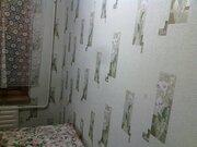 """1 200 Руб., Однокомнатная квартира рядом с """"Норд-Вестом""""., Квартиры посуточно в Барнауле, ID объекта - 316762798 - Фото 6"""