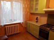 Продается 1 квартира - Фото 3
