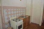 Трехкомнатная, город Саратов, Купить квартиру в Саратове по недорогой цене, ID объекта - 318107861 - Фото 2