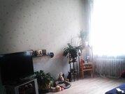 Продажа квартиры, noliktavas iela, Купить квартиру Рига, Латвия по недорогой цене, ID объекта - 311841826 - Фото 1